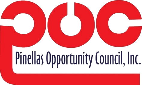 Pinellas Opportunity Council, Inc.